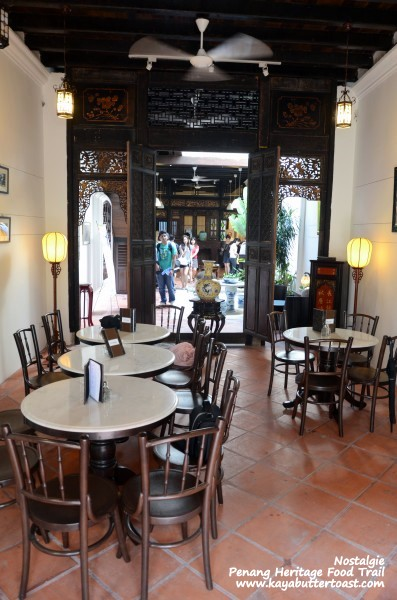 Nostalgie Georgetown Penang (3)