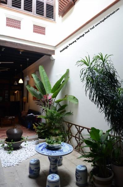 Nostalgie Georgetown Penang (4)