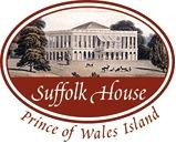 suffolk house logo