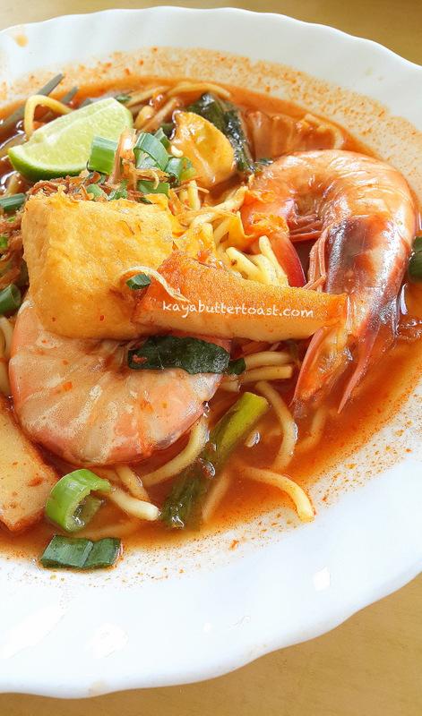 HGW PENANG FOOD TRAIL (11)