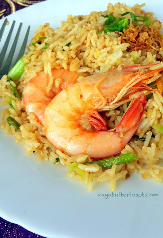 HGW PENANG FOOD TRAIL (12)