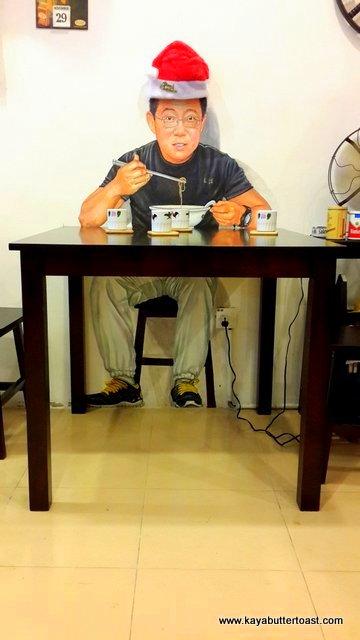 Hokkien Mee @ MM Noodles 面面俱到 @ Lebuh Melayu, Georgetown, Penang (4)