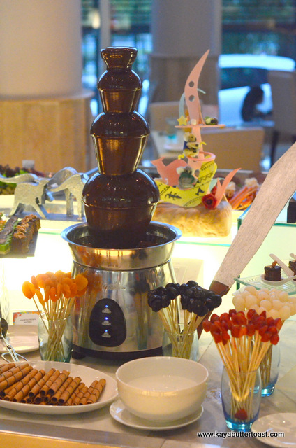 [Invited Review] Pirates Seafood Night @ Swez Brassiere, Eastin Hotel Penang (45)