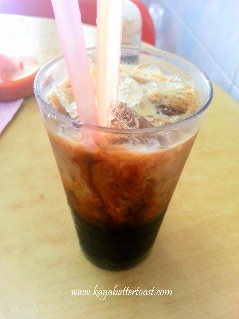 Penang Famous Wen Chang 文昌 Chicken Rice Restaurant @ Cintra Street, Georgetown, Penang (10)
