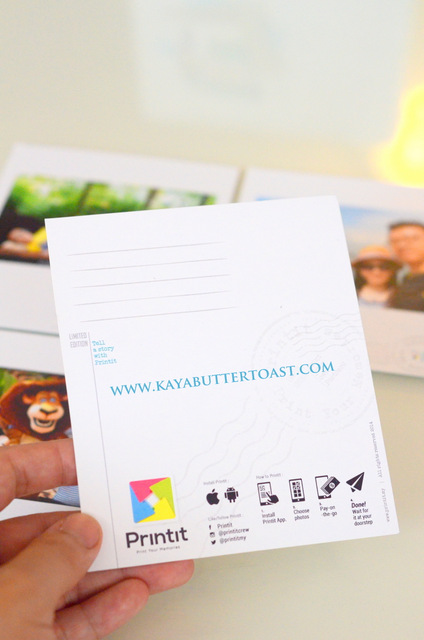 1_Free RM5 Voucher To Print Your Photos From Your Phone App_Printit