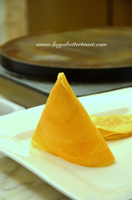Makan Kitchen @ DoubleTree by Hilton Johor Bahru (31)